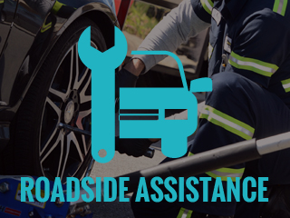 Roadside Assistance Services - Towing Patrol